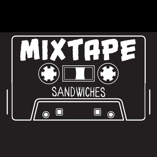 Mixtape Sandwiches