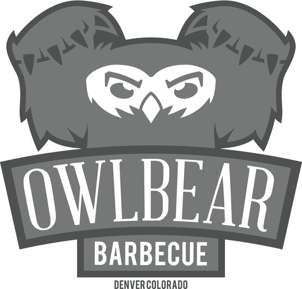 Owlbear Barbecue