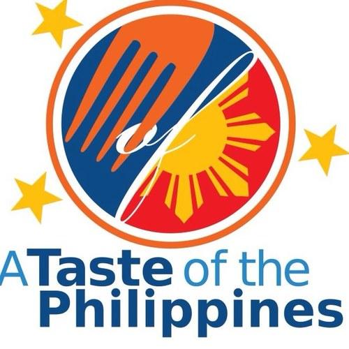 Taste of the Philippines