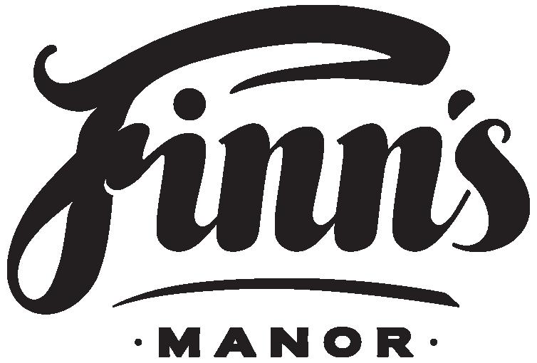 Finn's Manor